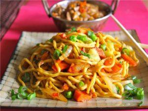 chinese-restaurants-udupi